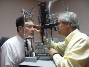 Ребенку улучшить зрение