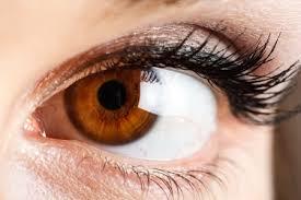 удаление образований на глазу