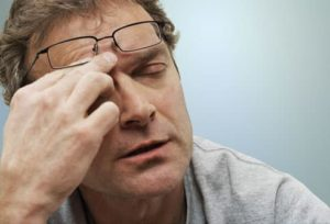 Остеохондроз шейного отдела лечение мазями