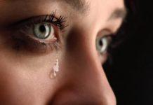 жидкость для защиты слизистой оболочки глаз
