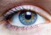 причины атрофических процессов в зрительном нерве