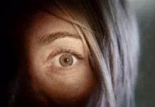 причины ухудшения ночного зрения