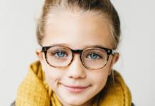 профилактика ленивого глаза