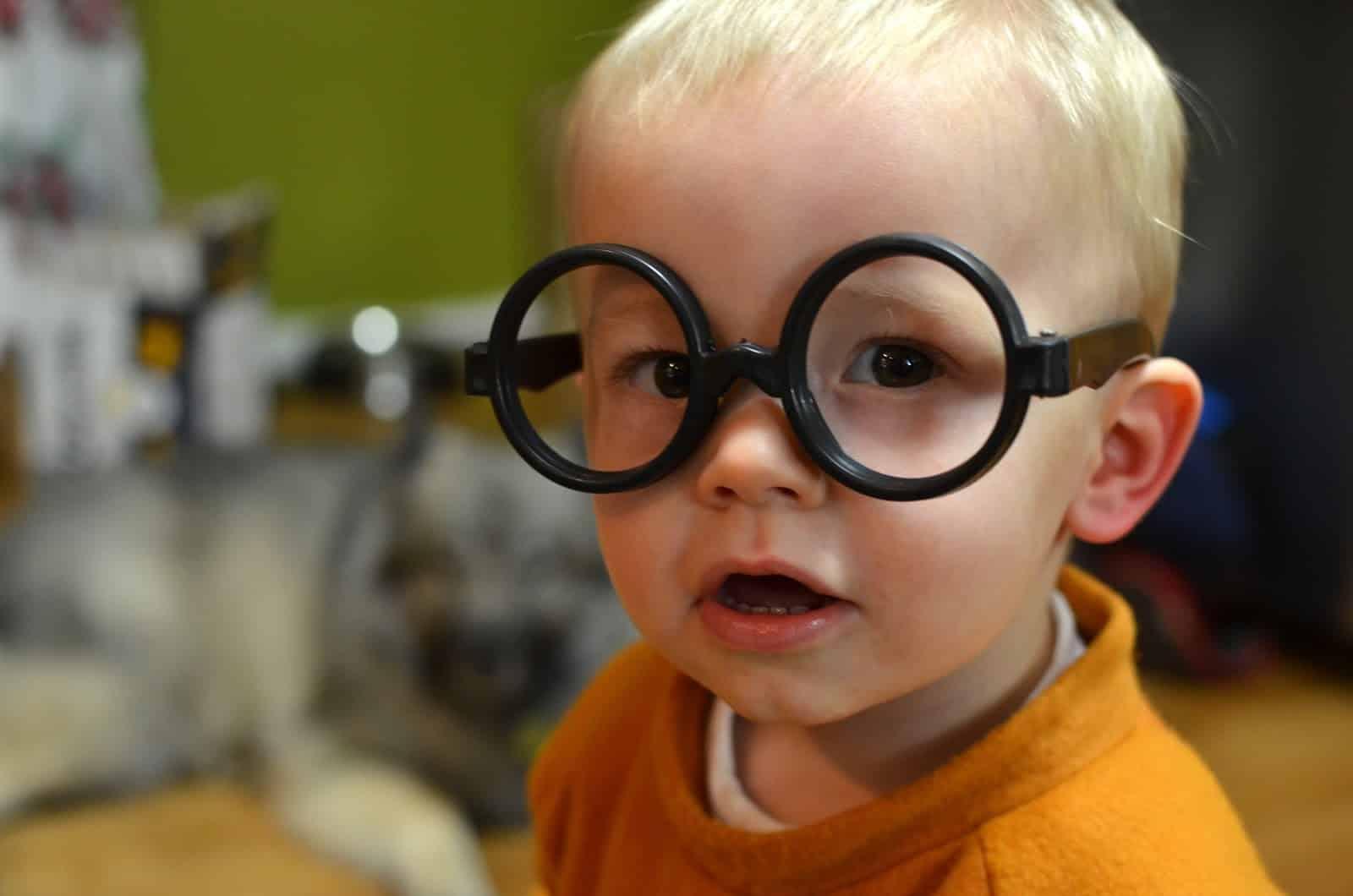 У ребенка группа риска по близорукости thumbnail