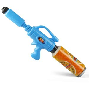 водные пистолетики