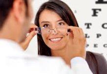 Как улучшить зрение при близорукости