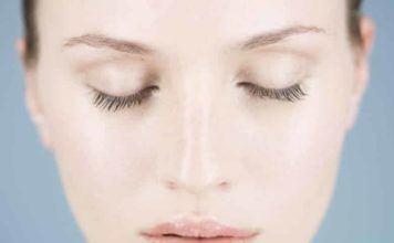Упражнения для глаз при глаукоме