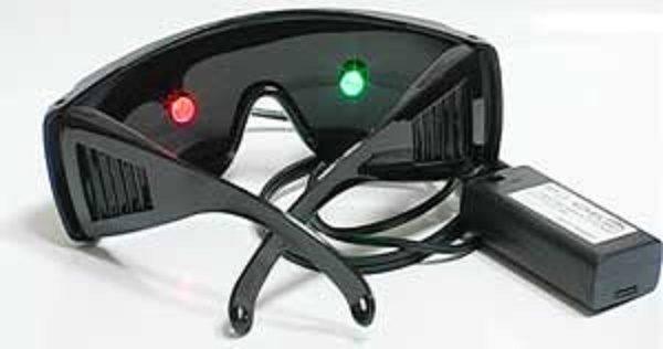 светодиодное устройство